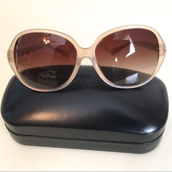 23330b2af8 netherlands coach bailey sunglasses ae683 52594